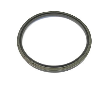 Rear Crankshaft Oil seal 850/960/S70/V70/C70/S40/V40/S60/S80