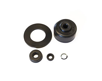 Repair kit Master cylinder Clutch Amazon