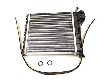 Värmeelement 850/S/V/C70