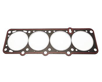Cylinderhead gasket B23/B230/B234 Elring