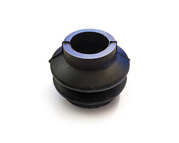 Rubber Lip for driveshaft 140/240