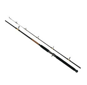 Salmo Power Stick Trolling Cast 240 8' 50-100g 2405-240