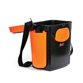 Pimpelskrylla Asseri Orange 910-04444