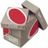 Opticopy A4 80g Ohålat