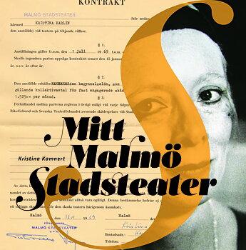 Mitt Malmö Stadsteater