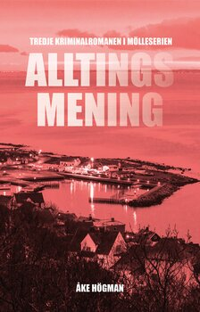 Alltings mening