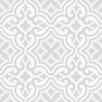 Kaakelitarra, Marrakech II harmaa 6 kpl