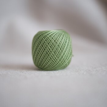 Thin Sashiko thread 206