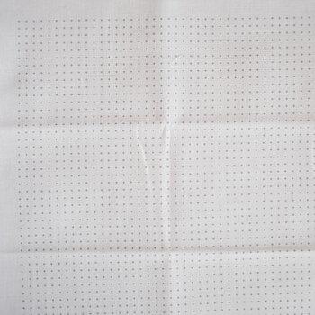 Sashiko fabric - H-1021