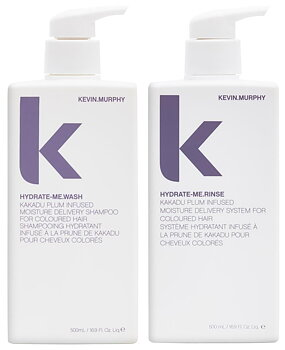 Kevin Murphy Hydrate Me