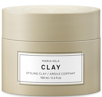 maria nila Clay 100 ml