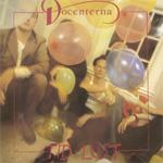 DOCENTERNA - Tid och lust (album)