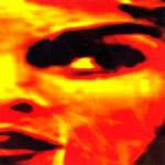 LEFT HAND SOLUTION - Fevered (album)