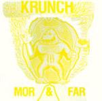 KRUNCH - Mor & Far (MiniLP)