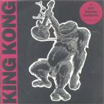 KING KONG - #3 (single)