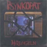 PSYNKOPAT - Hitsingeln (single)