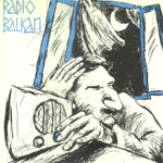 RADIO BALKAN - Radio Balkan (album)