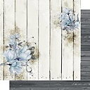 13@rts -blue magnolia - Blue nights