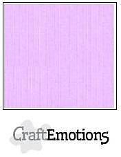 Cardstock - Linen eucalyptus-pastel 10-pack