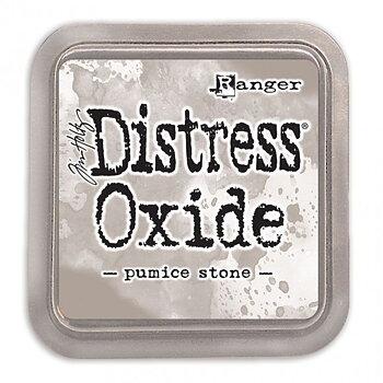 Ranger - Distress oxide - pumice stone