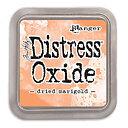 Ranger - Distress oxide - dried mangold
