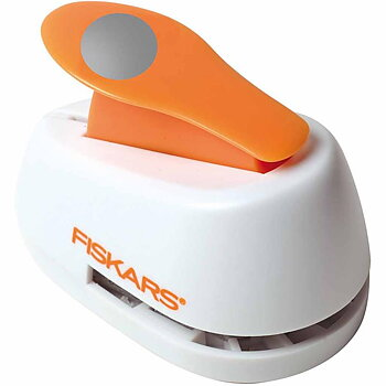 Fiskars - Punch - 25 mm