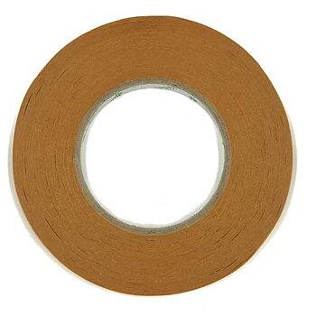 tape 6 mm - 50 meter
