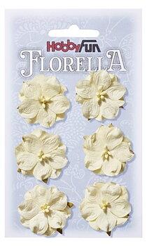 Hobbyfun-Florella-Blommix  022