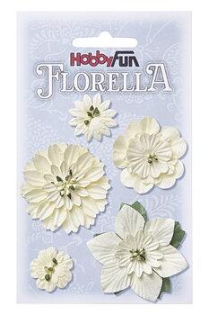 Hobbyfun-Florella-Blommix  062