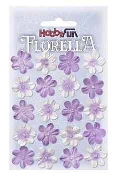 Hobbyfun-Florella-Blommix  033