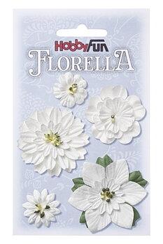 Hobbyfun-Florella-Blommix  061