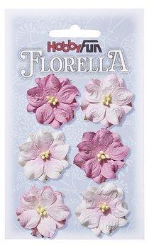 Hobbyfun-Florella-Blommix  025