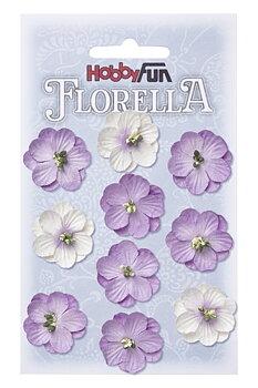 Hobbyfun-Florelia-Blommix  043