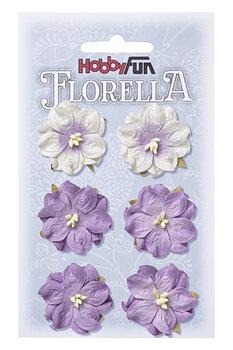 Hobbyfun-Florelia-Blommix  053