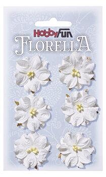 Hobbyfun-Florelia-Blommix  021