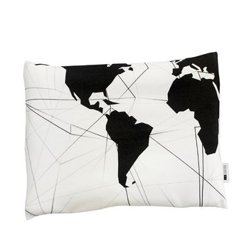 PILLOW HELLO WORLD