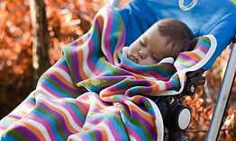 Vauva Peitot. 100% villaa MERINO