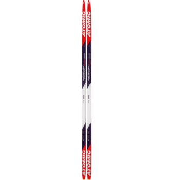 Atomic Redster WC Classic A2 Plus 2015