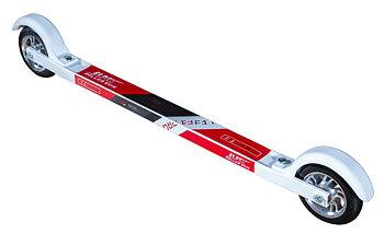 Rullskidpaket Elpex F1 pro  skate