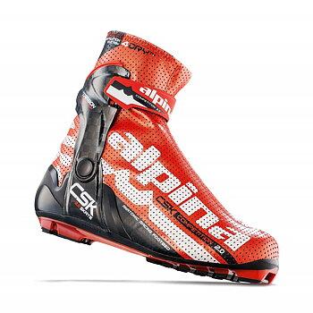 Alpina csk skate