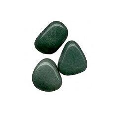 Grön Aventurin - små