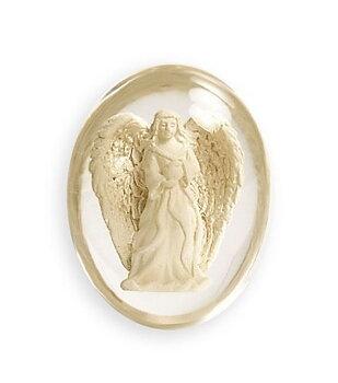 Änglasten - Angel Worry Stone