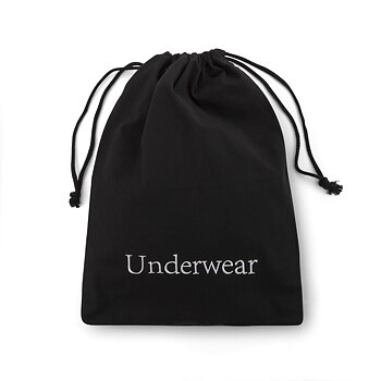 Travel bag - Underwears