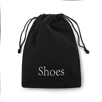 Travel bag - Shoes