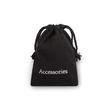 Travel bag - Accessories