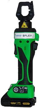 KW-BPL-031 18V