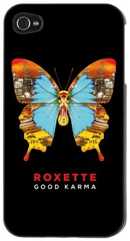 ROXETTE - IPHONE6 CASE GOOD KARMA