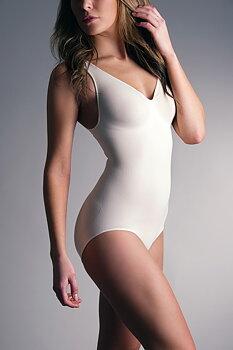 Gördel body - bukplastik / rygg / stuss