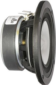 EAD E60HD MKII Round