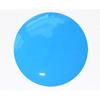 Sky Blue2oz